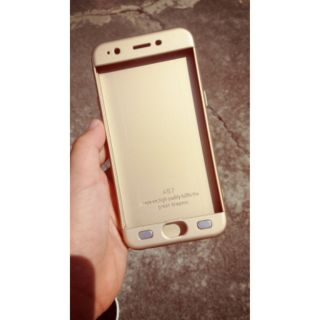 oppo A57手機殼
