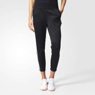 88折 ADIDAS WOMEN ATHLETICS TIRO PANTS B45764