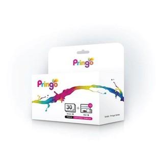 HiTi Pringo P231 相紙30張 P30 專用相片紙  公司貨