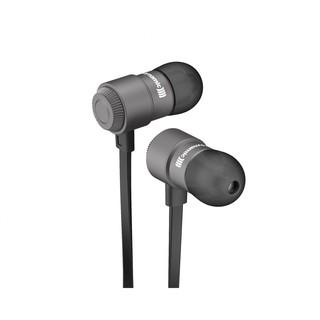 MY IEM 耳機專門店 | 德國 beyerdynamic 拜耳 Byron BT wireless 藍芽耳機