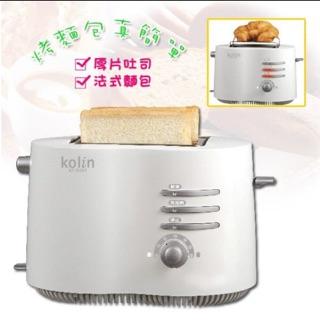 歌林烤麵包機