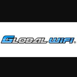 Global Wifi日本 韓國wifi機五日4G上網吃到飽 不限速
