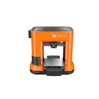 da Vinci mini w- 3D Printer-列印機《預計交期3天》