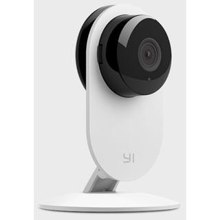 【 全新品 】 《 小米官方正品 》 小蟻智能智慧夜視版網路相機 / WIFI 監控攝影小米攝影機
