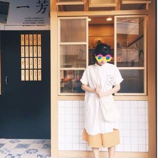 merlot吐司襯衫