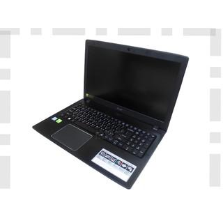 宏碁 Acer K50-20-575N 保固到2020年2月 i5 2G獨顯 4GB 128GSSD 15.6吋
