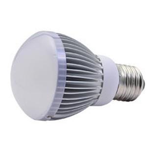 *小明的家*洋鑫科技 GL-BR20 / 5W / CW with GU10 黃光 LED崁燈 220V