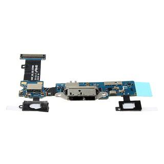G900F 三星 Samsung Galaxy S5 G900F Micro USB充電端口 尾插排線