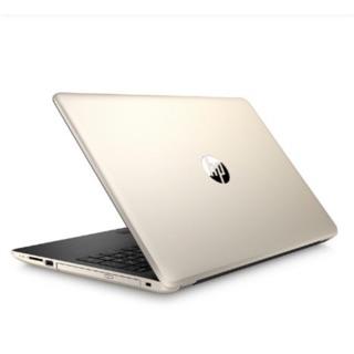 HP15.6筆電 15-BS-004TX