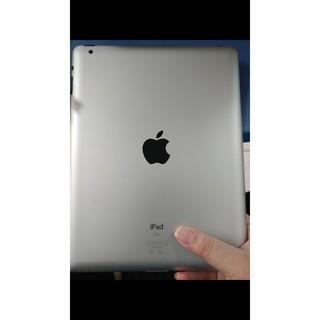 超低價大拍賣,蝦皮特價}蘋果iIPAD系列新旗艦平板 超便宜出清(apple iphone6s i6s i7 I6