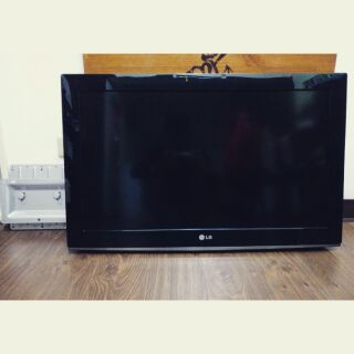 樂金 LG 32LD350 32吋 液晶電視