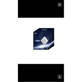 火熱預購中 安博四代台灣版 全新升級硬體設備 安博盒子3 安博盒子4 機上盒 安博盒子5 安博盒子 UPRO