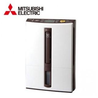 兜兜代購-MITSUBISHI 三菱 MJ-E92CG-TW 【日本原裝】9.2L 智慧型清淨除濕機   【日本原裝】