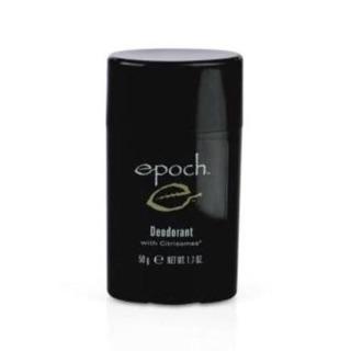 夏日清潔保養品出清:體香膏、AP-24潔白牙膏、NAPCA 滋潤噴霧液、面皰調理凝膠、潔膚冰河泥、蘆薈潤膚膠
