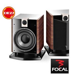 緣來小站灬法國 Focal Chorus SW800V 重低音喇叭(主動式超重低音揚聲器) (一支) 送北區精緻安裝乙式