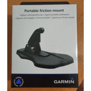 GARMIN 原廠矽膠固定座