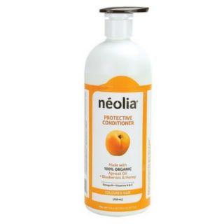好市多線上代購 Neolia 保濕潤髮乳