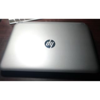 i 5  獨顯 HP ENVY 14 note book