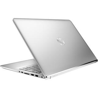 全新 HP ENVY AS151NR 惠普 15吋 i7 筆電 筆記型電腦 非蘋果AIR DELL戴爾 ACER 華碩