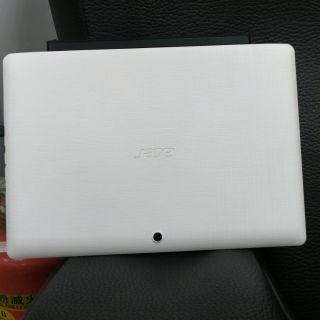 Acer小型文書處理機