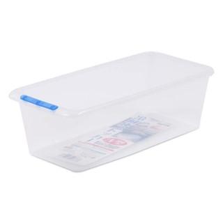 冰箱整理盒Stocker/13.5x28x9cm