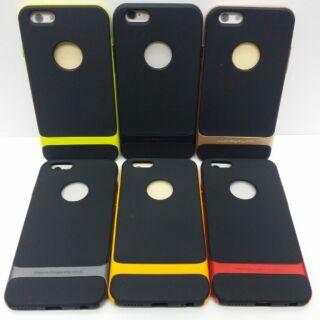 萊斯系列 ROCK洛克 大黃蜂 Iphone5 6 6s 6 plus 防震 防摔 防滑保護殼 手機殼 手機套