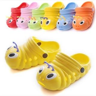 兒童涼鞋拖鞋3M-9yrs Flip Flops