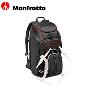 Manfrotto D1 Drone Backpack dji 空拍機