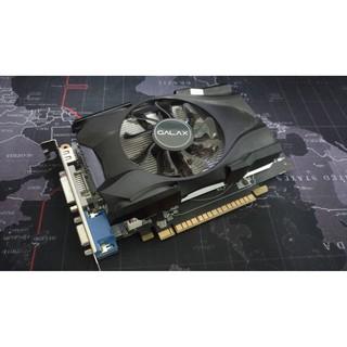 GTX750TI 保內 顯示卡 GTX 750 TI 650TI 660 560TI GTX750 TI 可參考