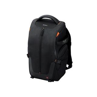 Sony LCS-BP2 雙肩後背包 也可斜背