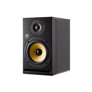 《公司貨保固一年》JS JY1101 六吋主動式監聽喇叭 (單顆)