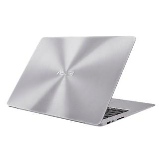 Asus Zenbook UX330UA i7-7500U