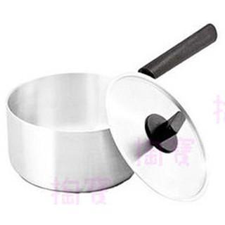 仙德曼 SADOMAIN 七層複合金片手鍋 SG180 2L/18CM/湯鍋/料理鍋