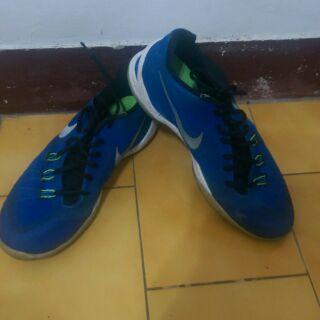 Nike HYPERCHASE EP 籃球鞋