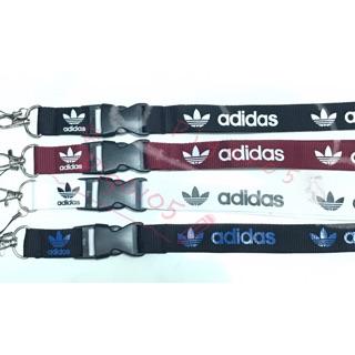 現貨 Adidas手機掛繩 相機掛繩 掛繩 運動掛繩 Nike