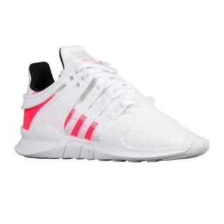 ADIDAS ORIGINALS EQT SUPPORT ADV 童鞋/女鞋