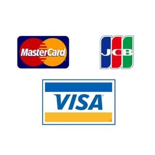 網購平台信用卡代刷/代購~~給沒卡想買東西的你一個好平台