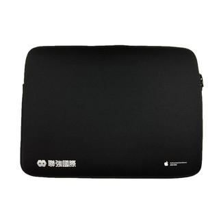 聯強國際 蘋果 13吋 Notebook  隨行包