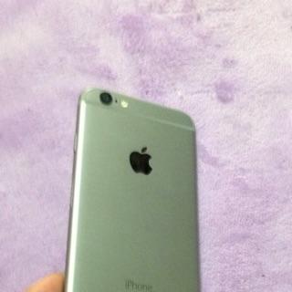 iphone 6     零件機