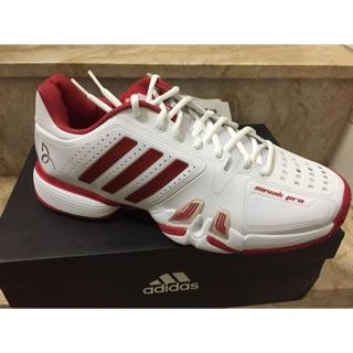 Adidas 喬科維奇 US9 全新
