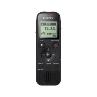 SONY ICD-PX470 數位語音錄音筆