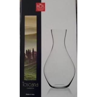 義大利RCR無鉛水晶 水瓶 2000cc