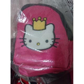 Kitty寵物自背包