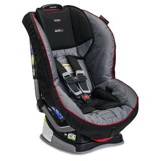 BRITAX MARATHON G4.1 汽車安全座椅
