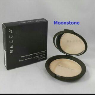 Becca Moonstone打亮高光-8g