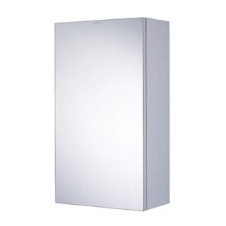 Caesar 凱撒衛浴 M934 濕度控制化妝鏡箱