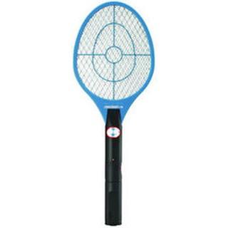 日象充電式電蚊拍 ZOM-1800((郵寄商品))