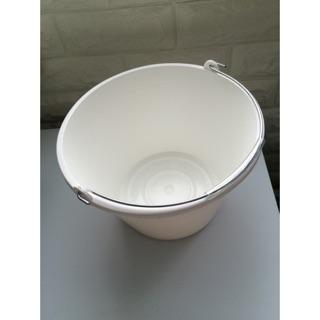 油漆桶26cm 手提水桶