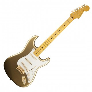 Squier Classic Vibe 60th Anniversary Stratocaster Aztek Gold