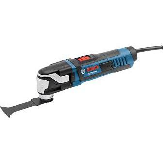 【台灣工具】GOP55-36 頂級磨切機 550W 博世BOSCH 電動魔切機 非GOP 牧田 MAKITA GMF